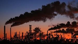 night_refinery_emissions.jpeg