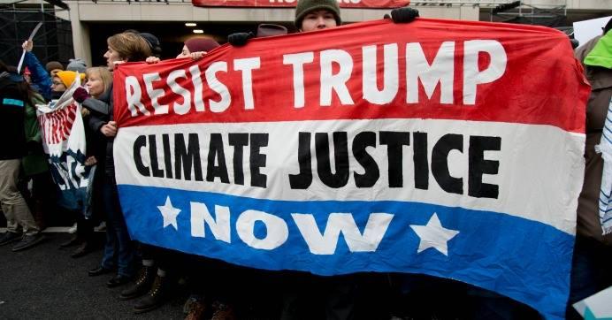 ResistTrumpClimate.jpg