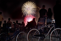 Fireworks_and_bikes-250x168.jpg