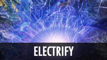 electrify-200w.jpg