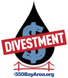 Divestment_Logo