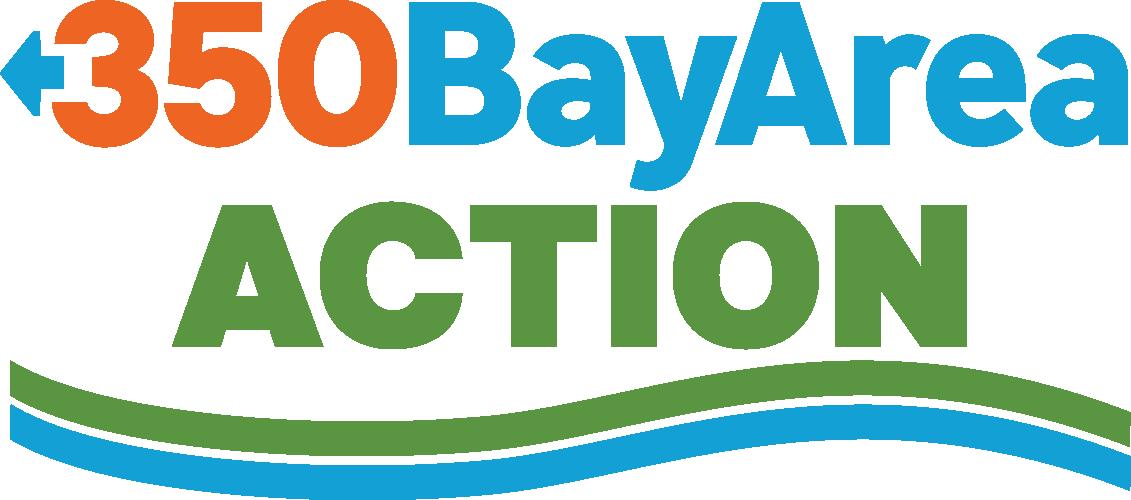 350BayAreaAction