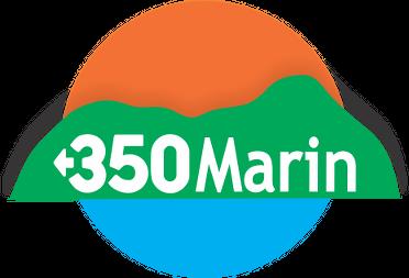 350Marin