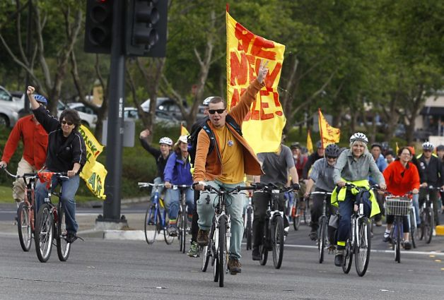 bike-the-math_paul-chinn-SFchron.jpg
