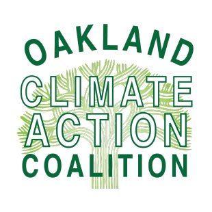 Oakland Climate Action