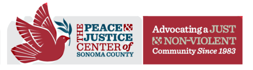 Sonoma County Peace and Justice Center
