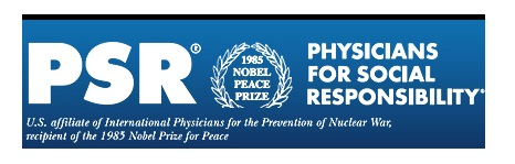 Physicians for Social Responsibility