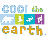 Cool the Earth
