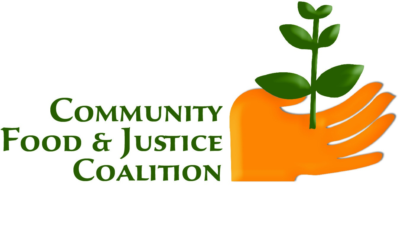 Community Food and Justice Coalition