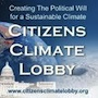 Citizens Climate Lobby