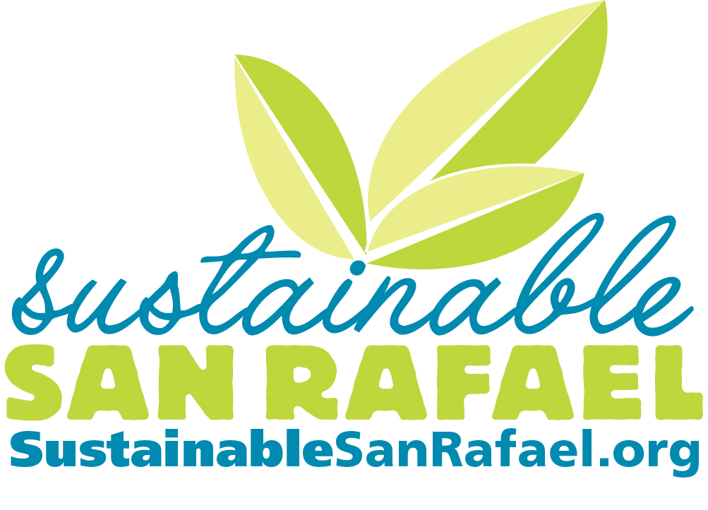 Sustainable San Rafael