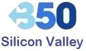350 Silicon Valley