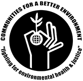 Communities for a Better Environment