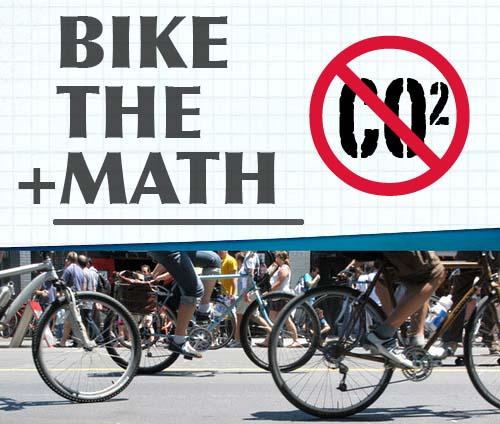 bikethemath-logo3-big.jpg