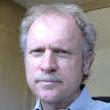 Ronald Bjork
