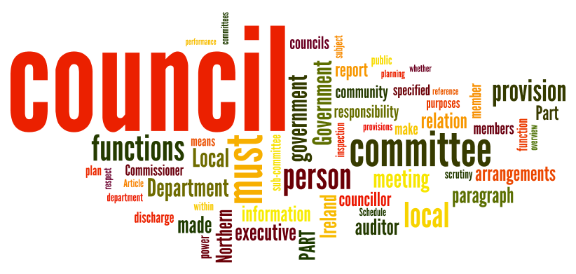 localgovernment.png