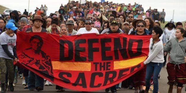 defend_the_sacred.jpg