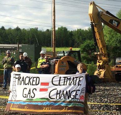 fracked.gas.banner.JPG