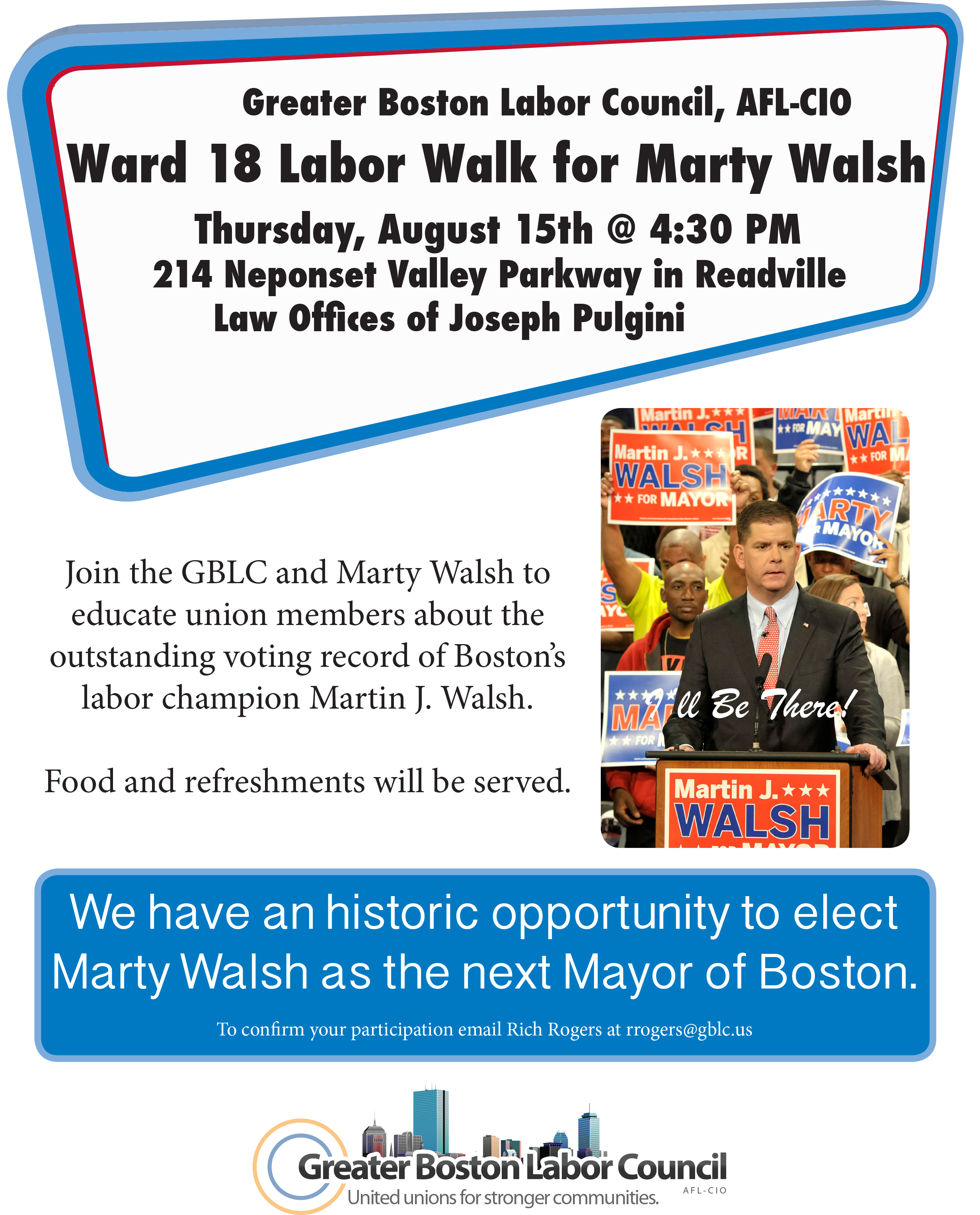 August-15-Marty-Walsh-Labor-Walk.png