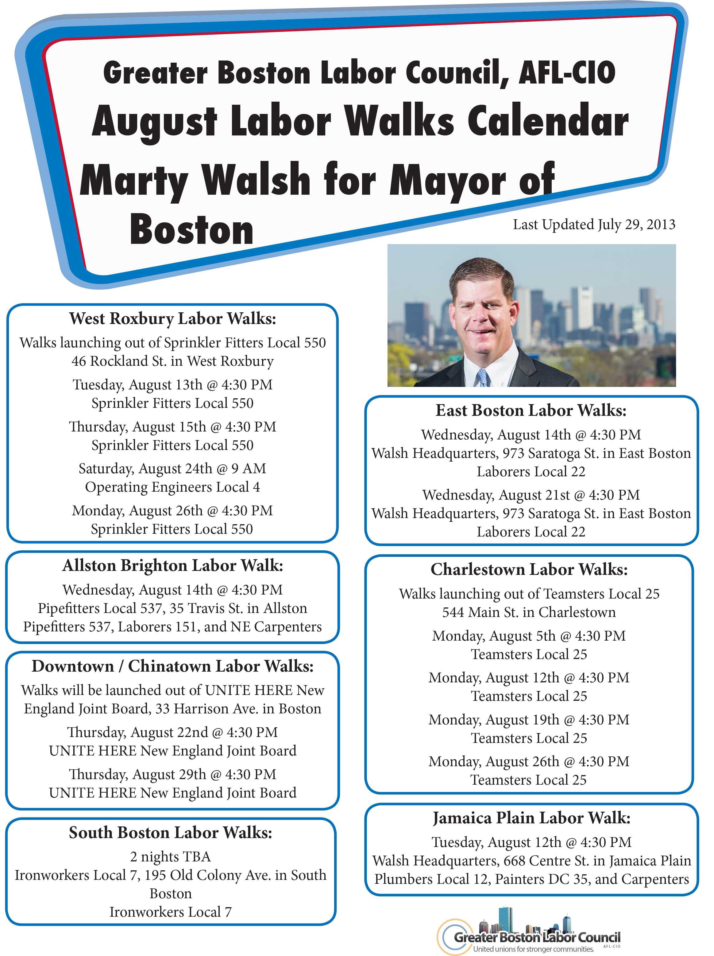 August-Labor-Walks-Calendar-Marty-Walsh1.png