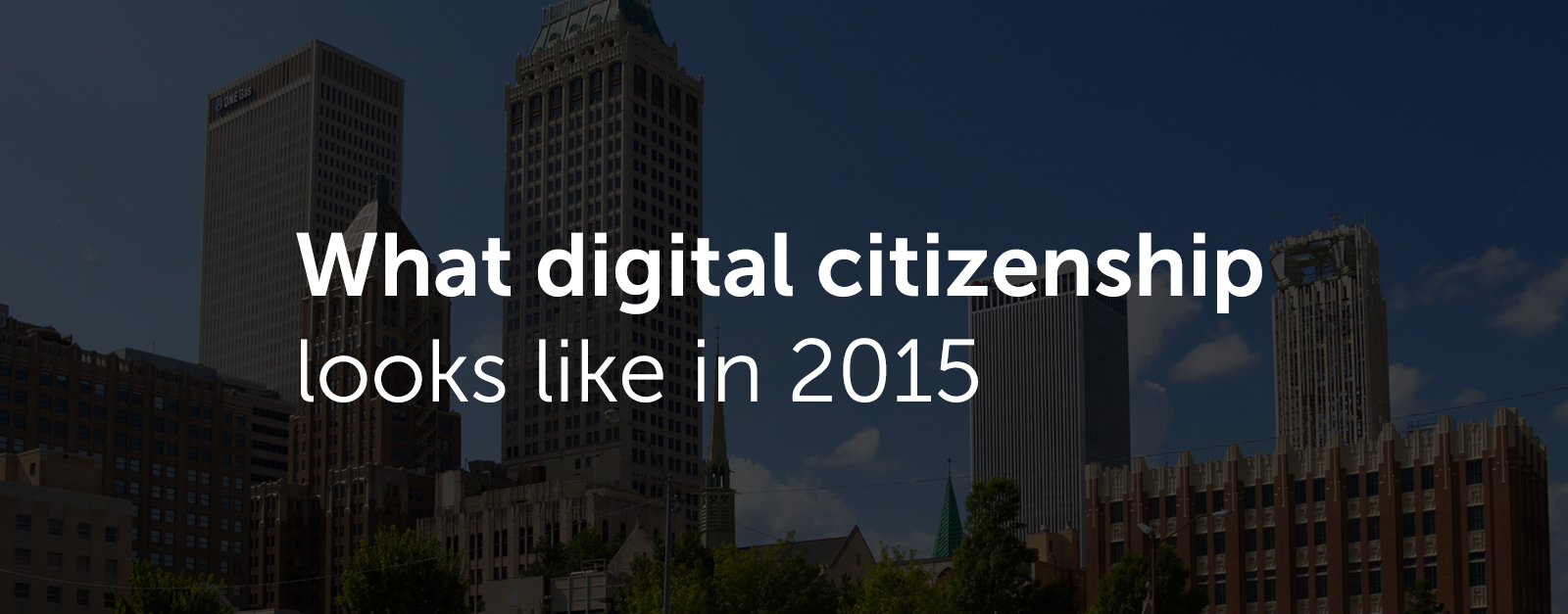 digital-citizenship-2015.jpg