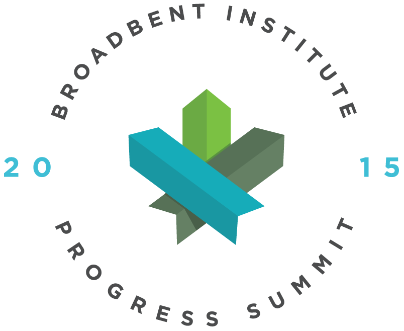 progress-summit-2015.png