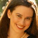 Melinda Amato