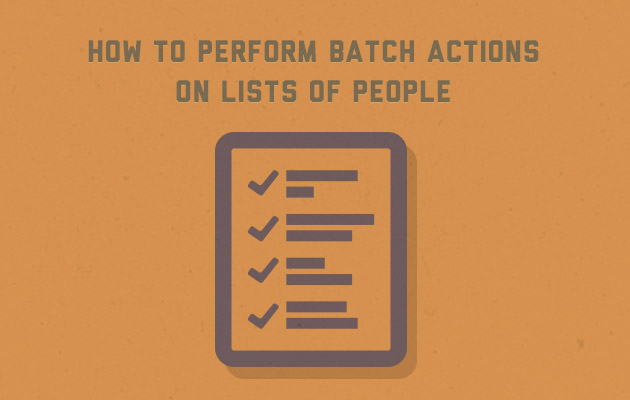batch-actions_2x.jpg