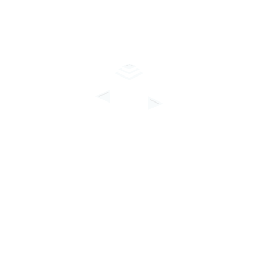 NationBuilder Square Logo