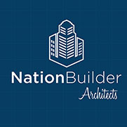 NationBuilder Architects Network