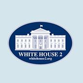 White House 2