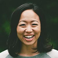 Lisa Hwang