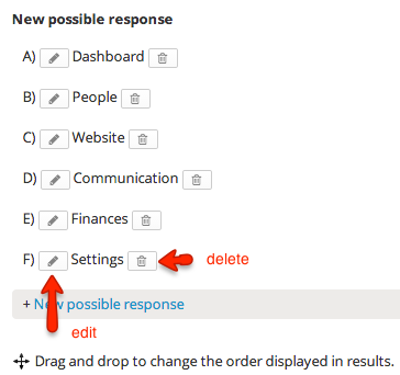 order_responses.png