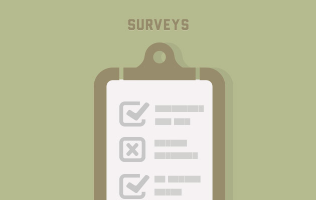 surveys_2x.jpg