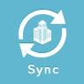 nbsync-icon_(2).png