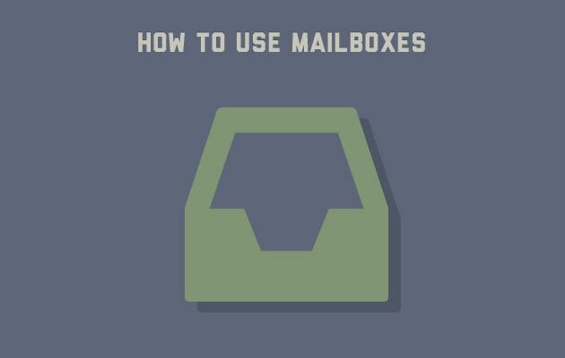 mailboxes_2x.jpg