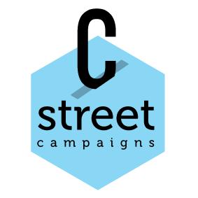 C-Street-logo.png