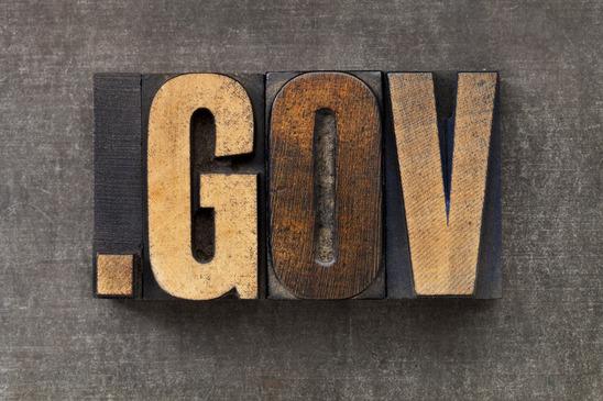 dot-gov.png
