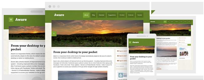 aware-responsive-blog-3.png