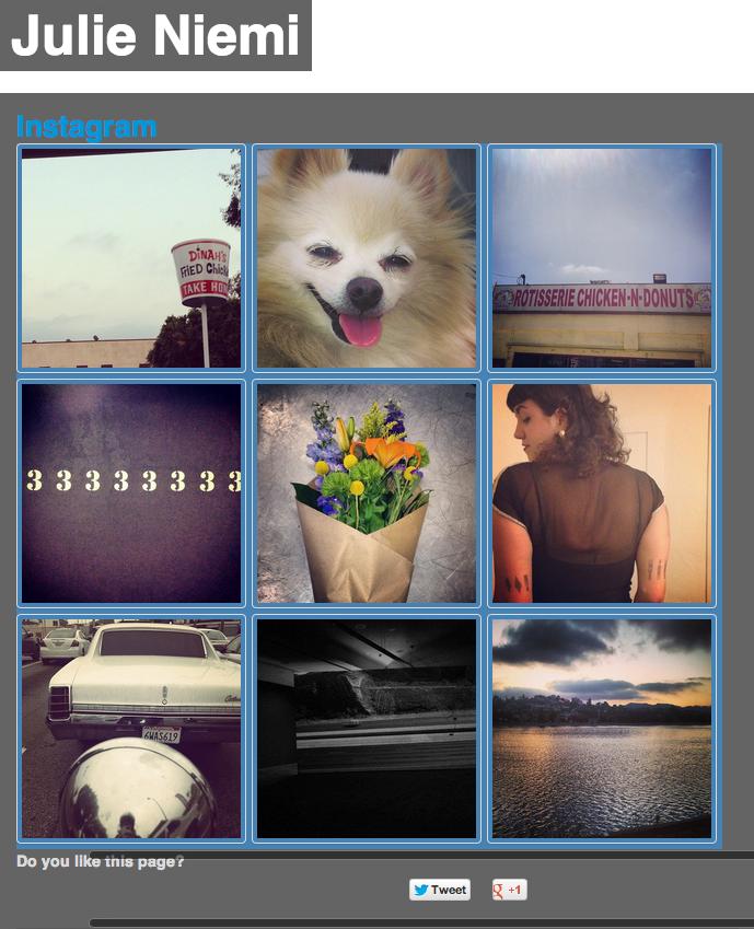 Instagram_Julie_Niemi.png