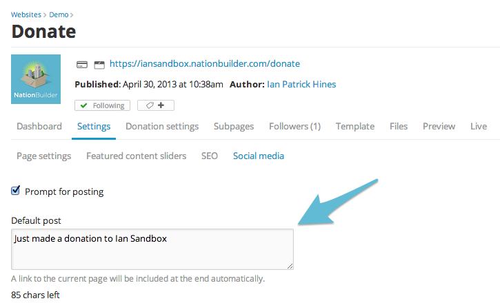iansandbox__donate.png