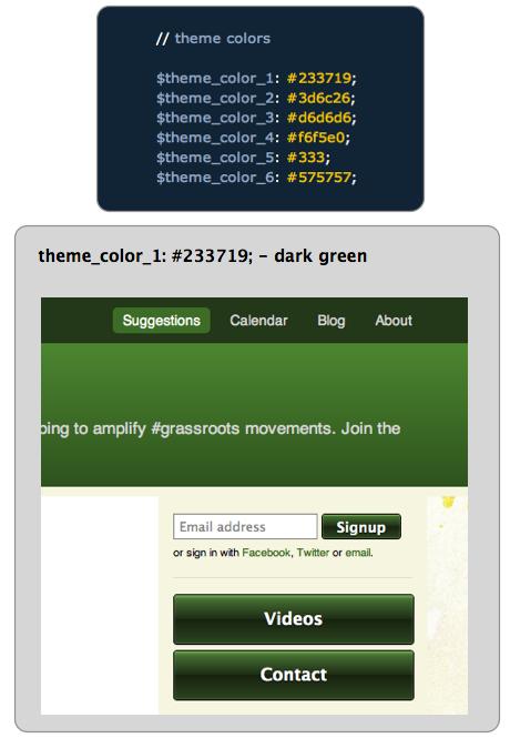 Screen_Shot_2012-05-14_at_1.56.09_PM.png