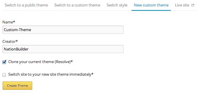 custom_theme.png