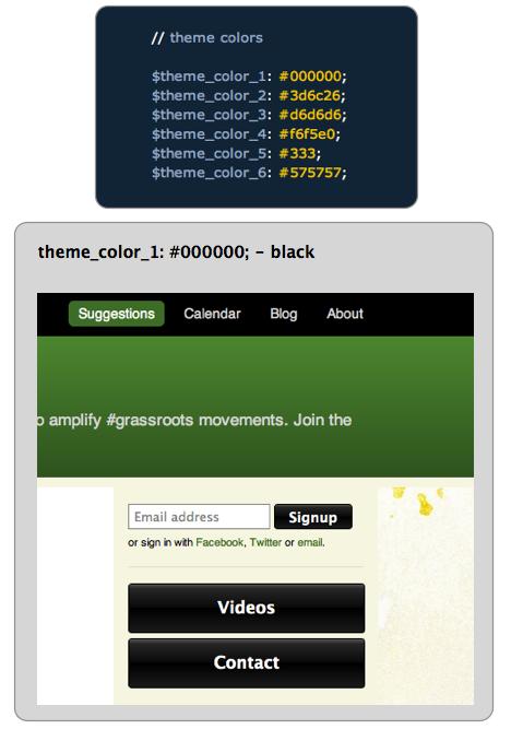 Screen_Shot_2012-05-14_at_1.59.00_PM.png