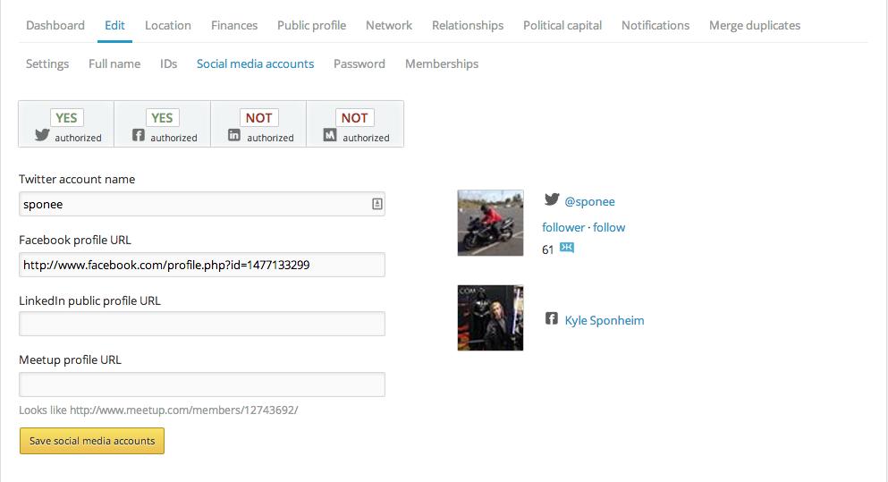 Edit___Social_media_accounts.png