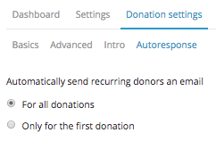 donation receipts nationbuilder