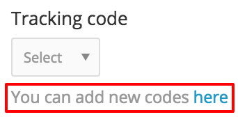 tracking_code_here_link.png