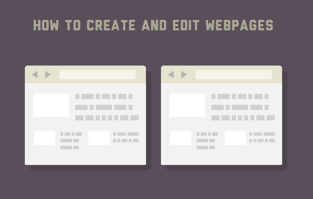 create-edit-webpages_2x.jpg