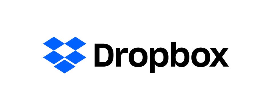 dropbox_integration_app_logo.png