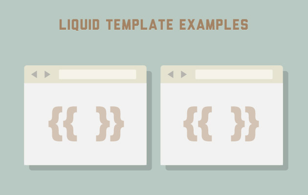 How to use liquid with nationbuilder dive into more custom theme documentation liquid template maxwellsz
